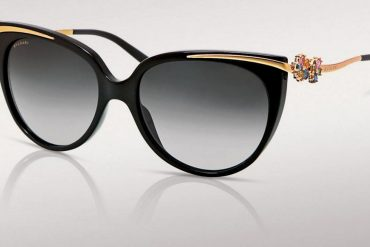 World's 10 Most Expensive Sunglasses