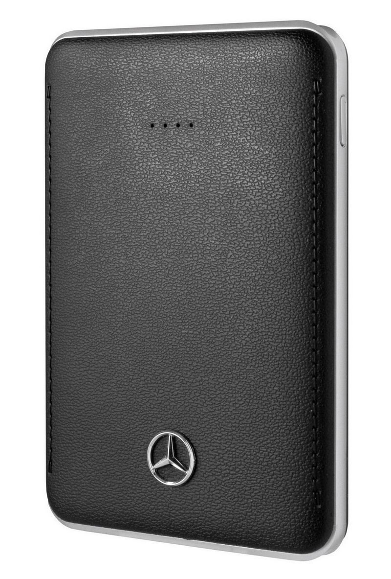 Mercedes Benz iPhone Covers