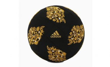 Adidas Velvet World Cup Football