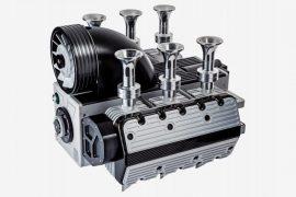 Super-Veloce-Porsche-Flat-Six-Espresso-Machine