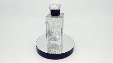 """Leon Verres """"Billionaire Fragrance For Men"""""""
