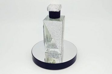 "Leon Verres ""Billionaire Fragrance For Men"""