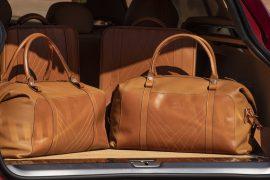 2020 Aston Martin DBX Accessories