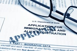 immigrant visa peru