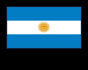 Asesoría Jurídica Argentina