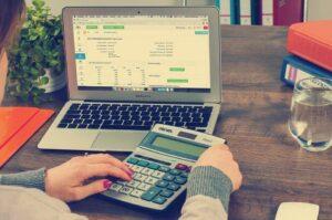 IFRS tax latin america biz latin hub