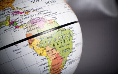 Biz Latin Hub Celebrates 5 Years of Doing Business in Latin America