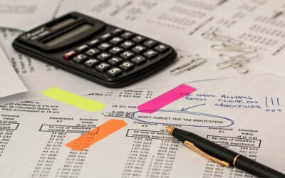What Are The Peruvian Tax Obligations?