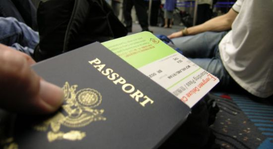Peru Visa Lawyer: Peruvian Immigration Law Changes