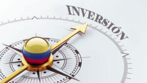 Oportunidades de Inversión Colombia