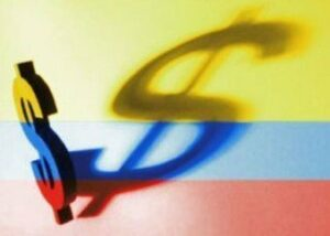 Inversión Extranjera Colombia