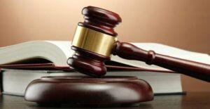Servicios Legales Colombia