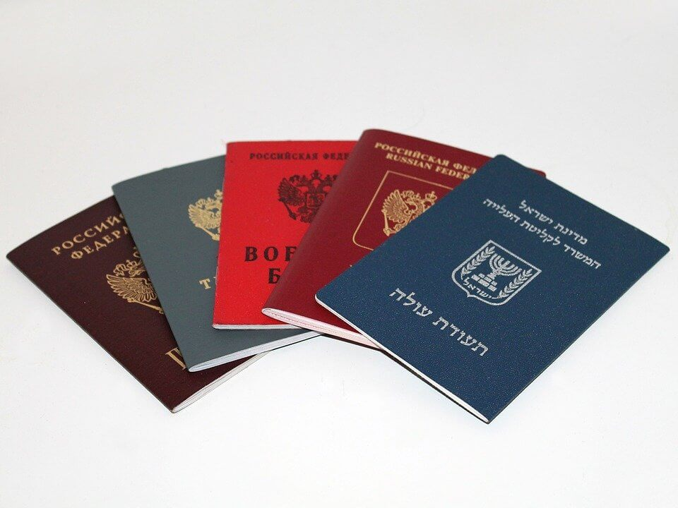 Mexico Visa Lawyer: Different Visas for Foreigners in Mexico