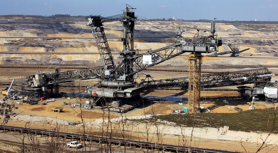 Peru Mining Lawyer: Take Advantage of the Growing Mining Sector