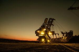 peru mining growth