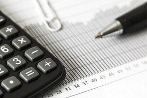 peru tax obligations