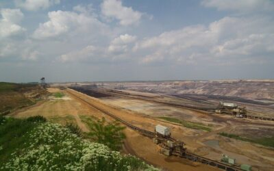 Peru Mining Lawyer: Overview of the Peru Mining Permit System