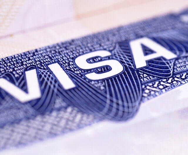 How to Apply for FM3 Visa? Mexico Visa Processes