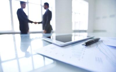 ¿Qué Ventajas Competitivas trae Subcontratar Servicios de Back Office en México para su Negocio?