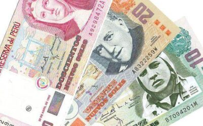 4 Interesting Facts About Foreign Investment and the Peruvian Economy