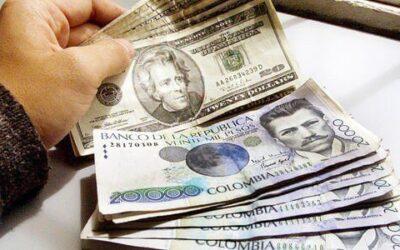 Efectos Positivos y Negativos de la Devaluación del Peso Colombiano