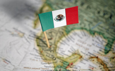 Finding a Trade Lawyer in Mexico for Exporting and Importing
