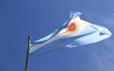 7 Important Business Etiquette Rules When Doing Business in Argentina