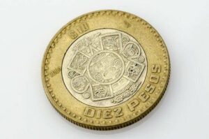 Mexico economy attractive investment