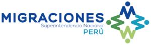 Servicios Fiscales Peru