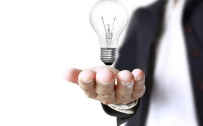 Propiedad Intelectual y Signos Distintivos de las Empresas