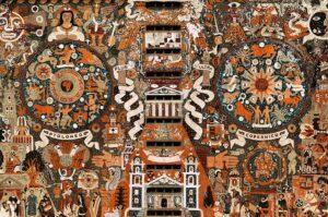Open Subsidiary Mexico