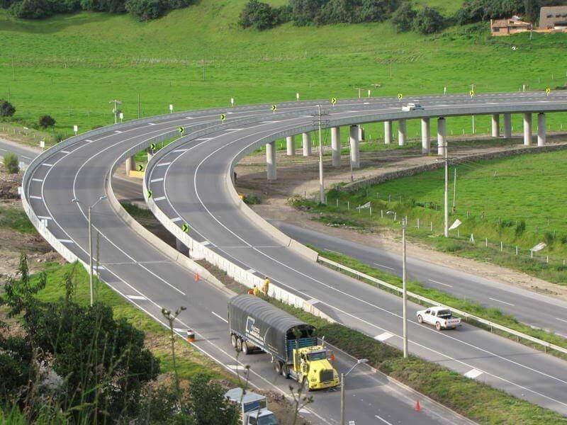 Colombia: un Negocio Billonario en LATAM