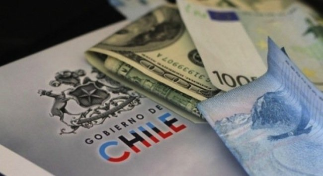 How to Open a Corporate Bank Account in Chile?