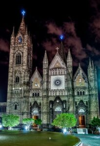 Business opportunities mexico Guadalajara