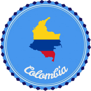 Mining Law Colombia