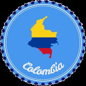 Sector Minero Colombia