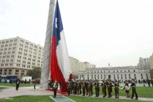 Servicios Contables Chile