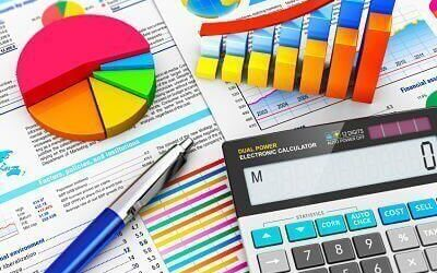 What are the Tax and Accounting Requirements in Peru?