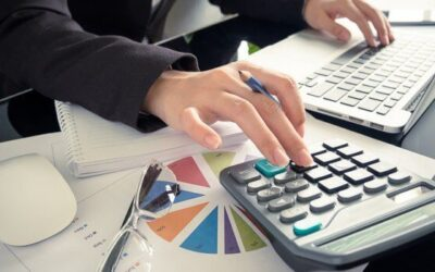 Tax Accountant: When Do You Have to Pay Taxes in Peru in 2018?