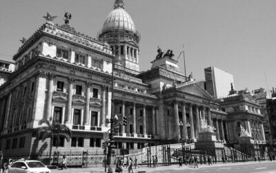 5 Great Reasons for Doing Business in Argentina
