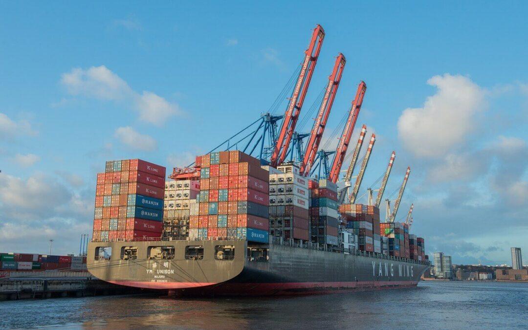 Asociación Bolivia-Estados Unidos: Mejora del Comercio y Negocios en Bolivia