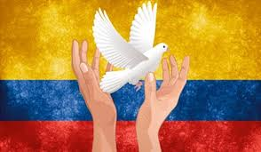 Condiciones Económicas Colombia