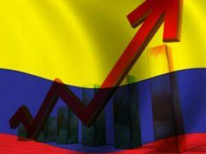 Inversiones Extranjeras Colombia