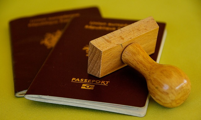 What Are the Different Types of Visas For Foreigners in Colombia?