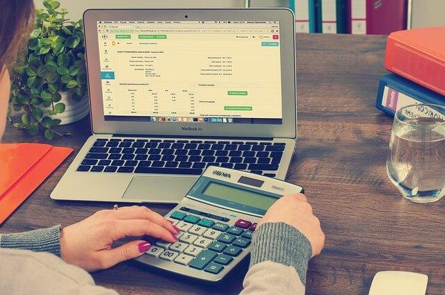 Chilean Accounting Services: Anti-Tax Avoidance Legislation