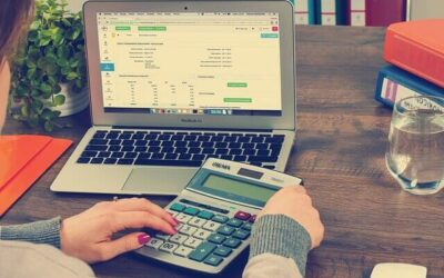 How the Mexican Electronic Accounting and Auditing System Could Affect You
