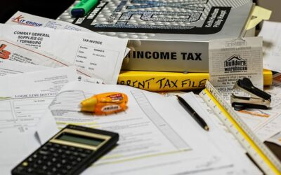 What are the Tax and Accounting Requirements in Colombia 2017?