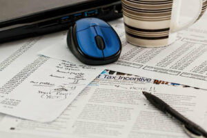 Tax and Accounting Requirements in Colombia