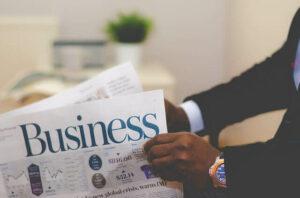 business Latin America, company formation