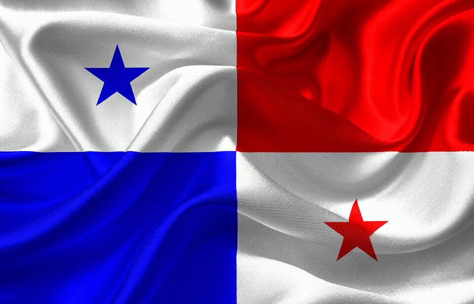 Importancia de la Inversión Extranjera Directa en Panamá